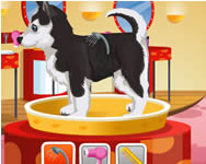Petz Fashion j�t�k